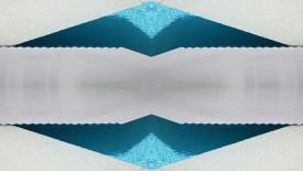 Songerie kaléidoscopique IV