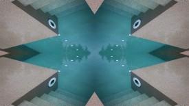 Kaleidoscopic trance III