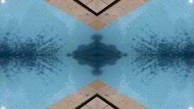 Kaleidoscopic trance II